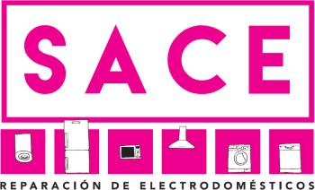 Logo Sace Reparacion De Electrodomesticos En Santander 350 cantabria