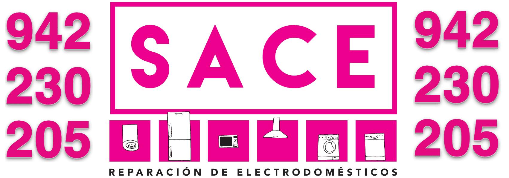 Sace Reparacion De Electrodomesticos Mejor Precio En Santander Lavadoras Neveras Servicio Rapido A Domicilio (2) cantabria